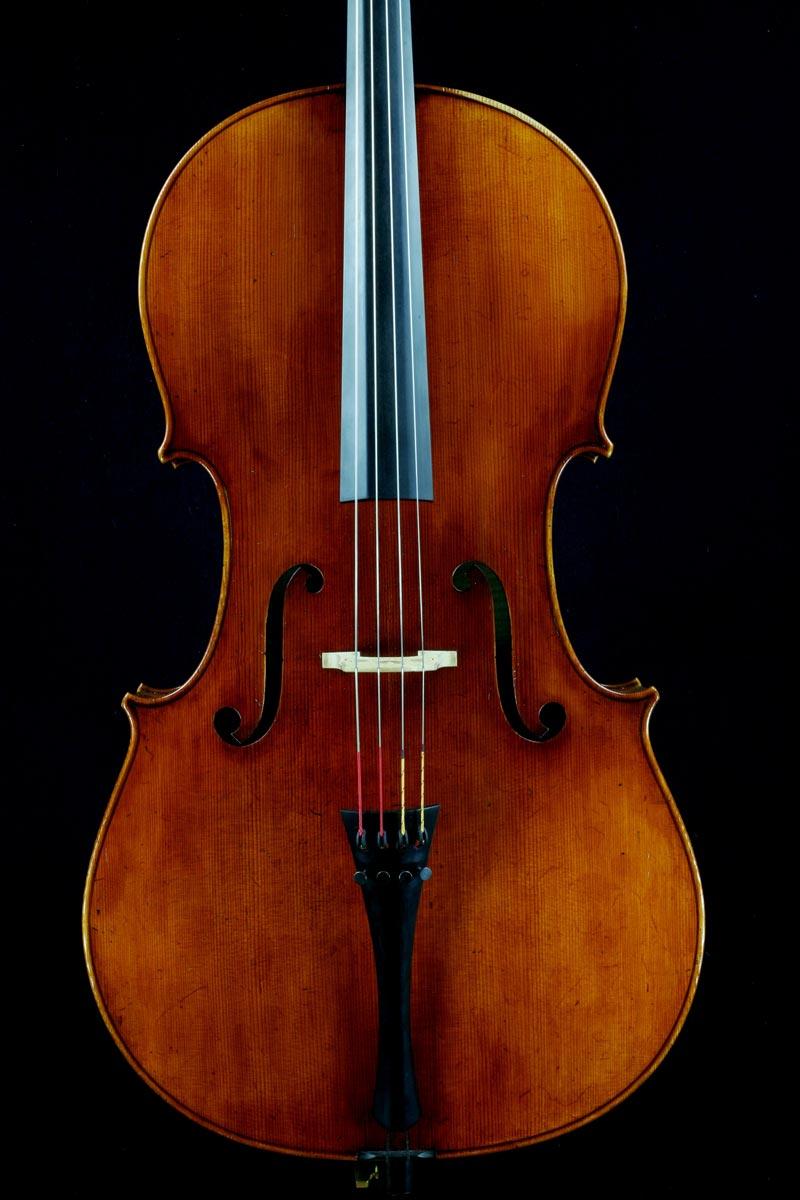 Loeiz honor liutaio - Immagini violino a colori ...